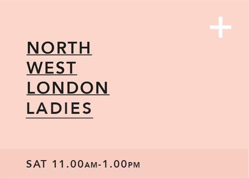 NorthWestLondon_Ladies.jpg