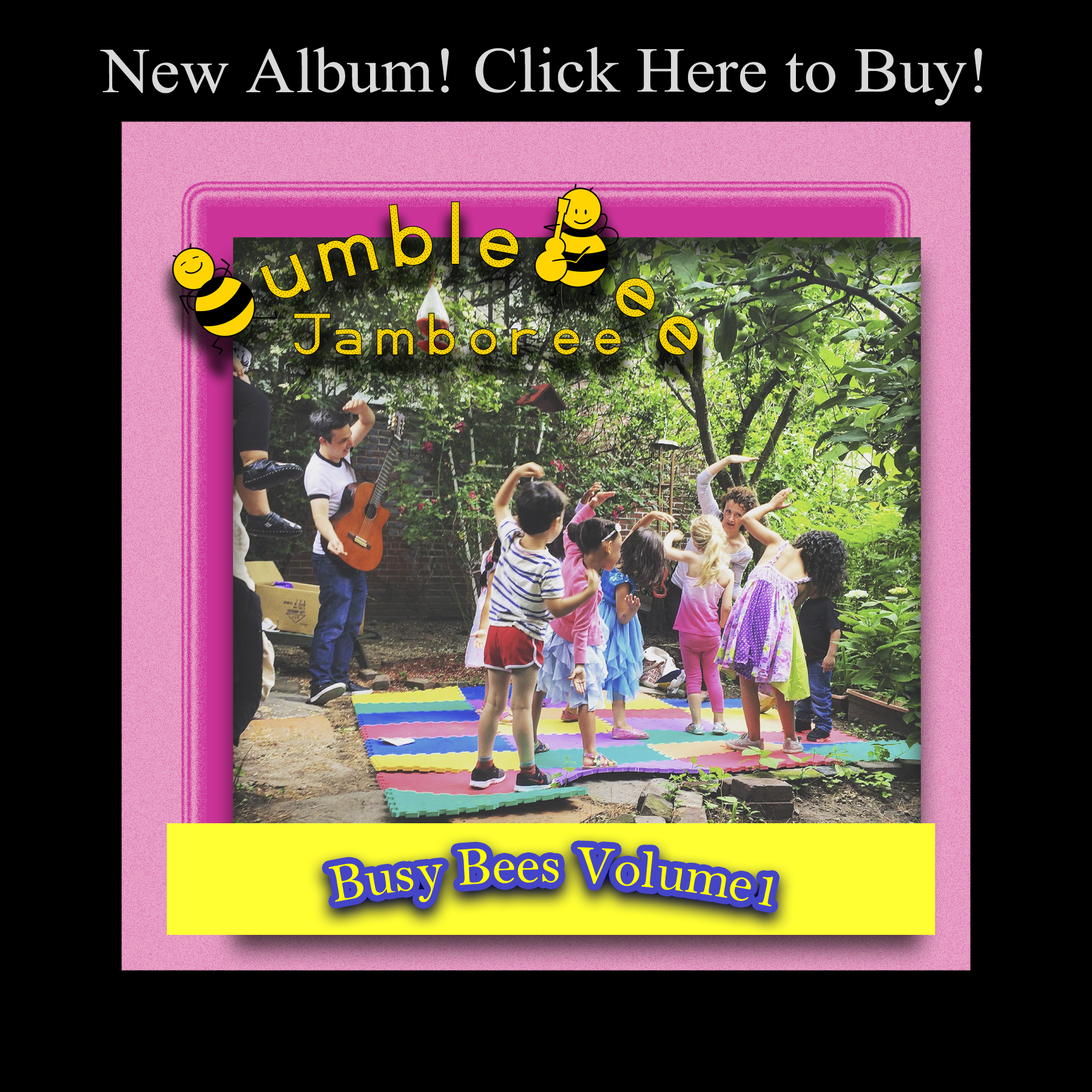 Album Cover Website.png
