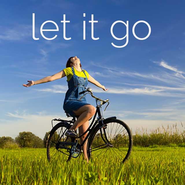 Let-it-go.png