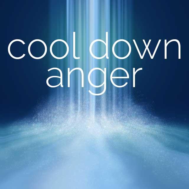 cooldownanger.png