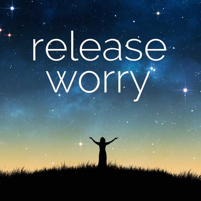 releaseworry.png