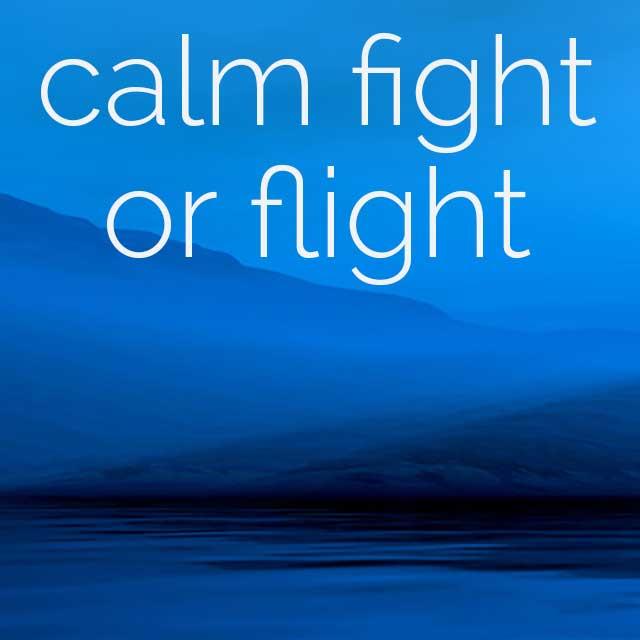 calmfightorflight.png