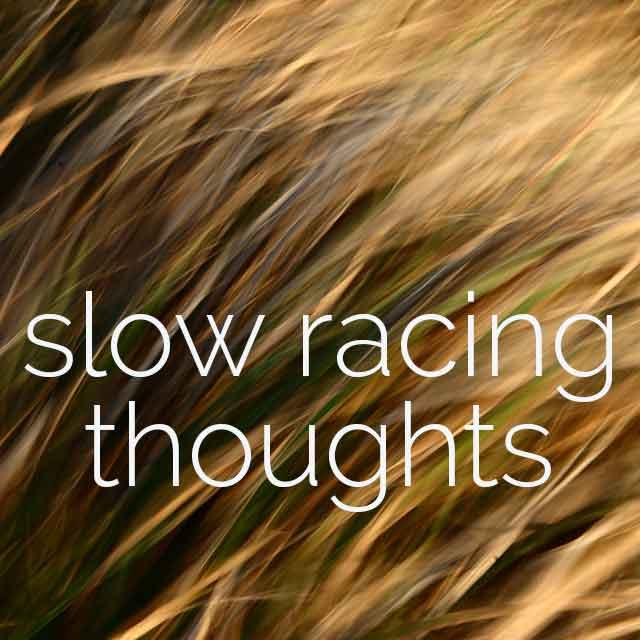 slowracingthoughts.png