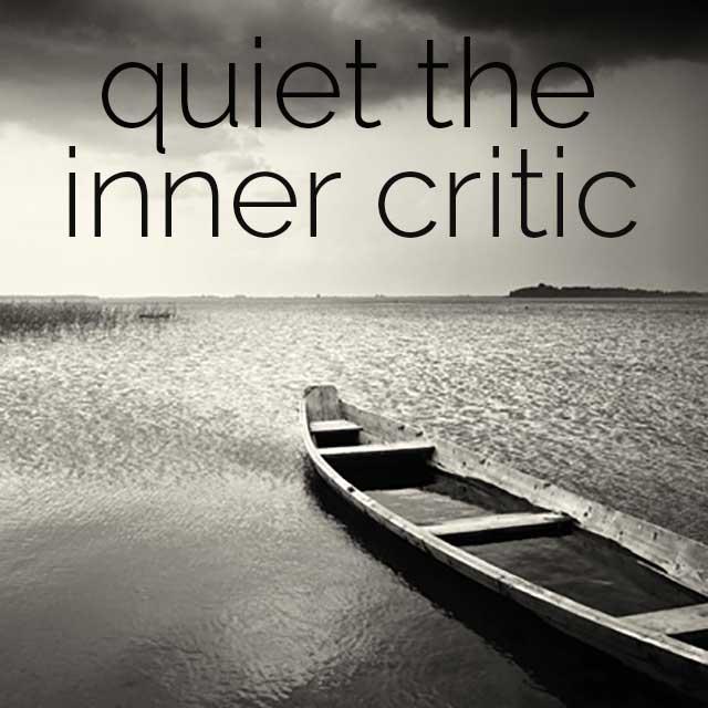 Quiettheinnercritic.png