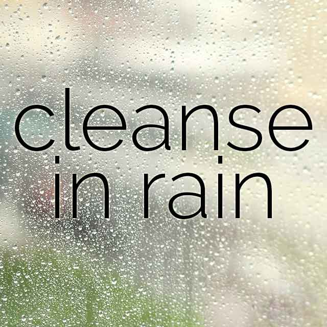 Cleanseinrain.png