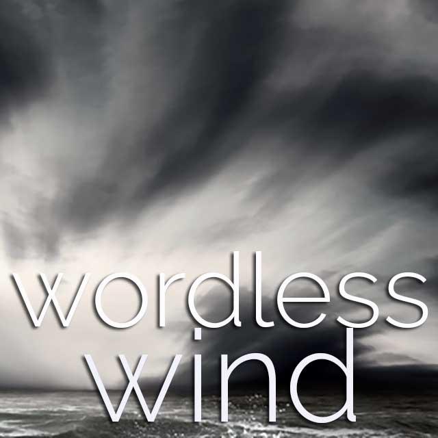 Wordlesswind.png