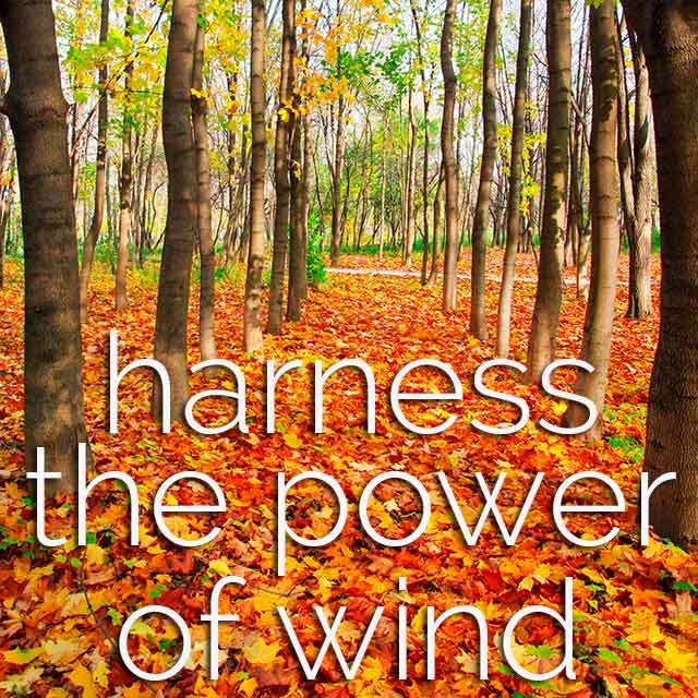 Harnesspowerofthewind.png
