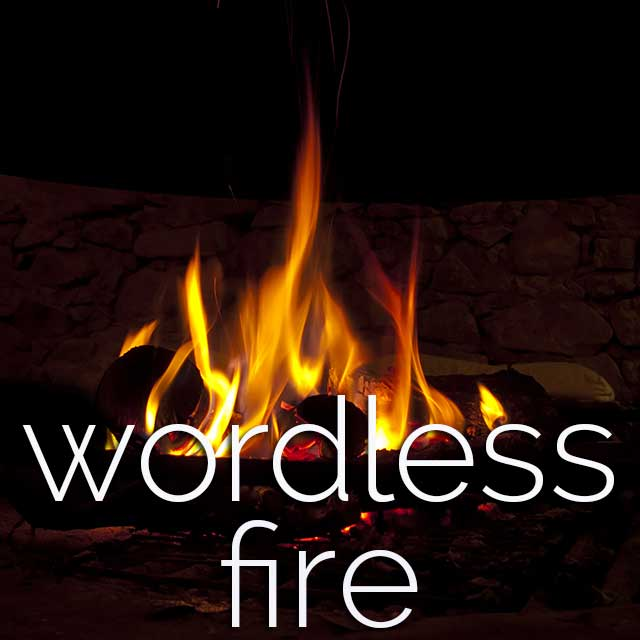 Wordlessfire.png