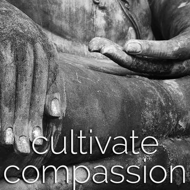 Cultivatecompassion.png