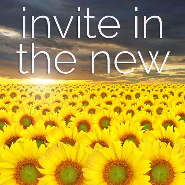 Inviteinthenew.png