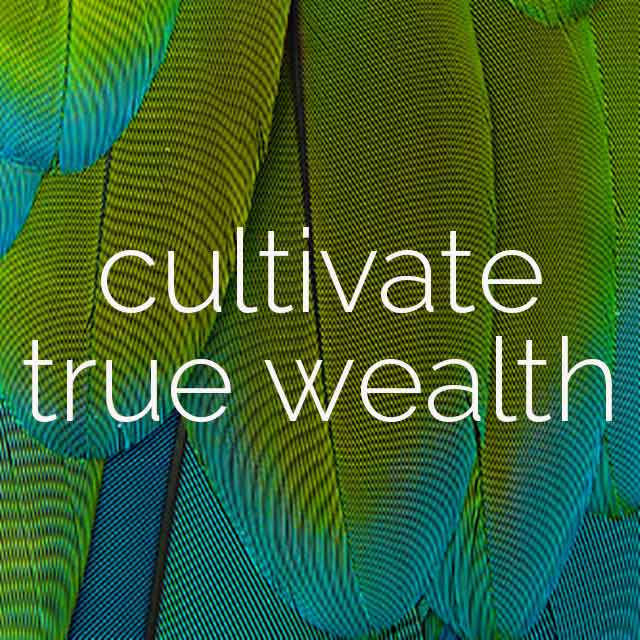 Cultivatewealth.png