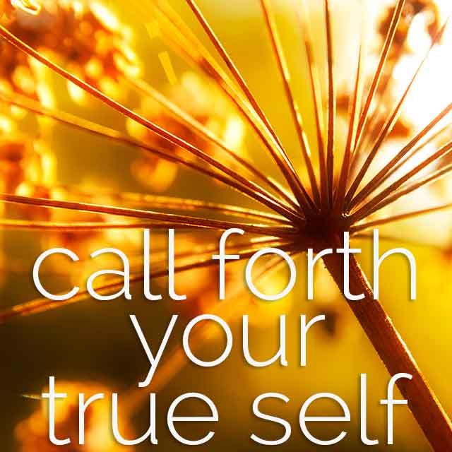 Callforthtrueself.png