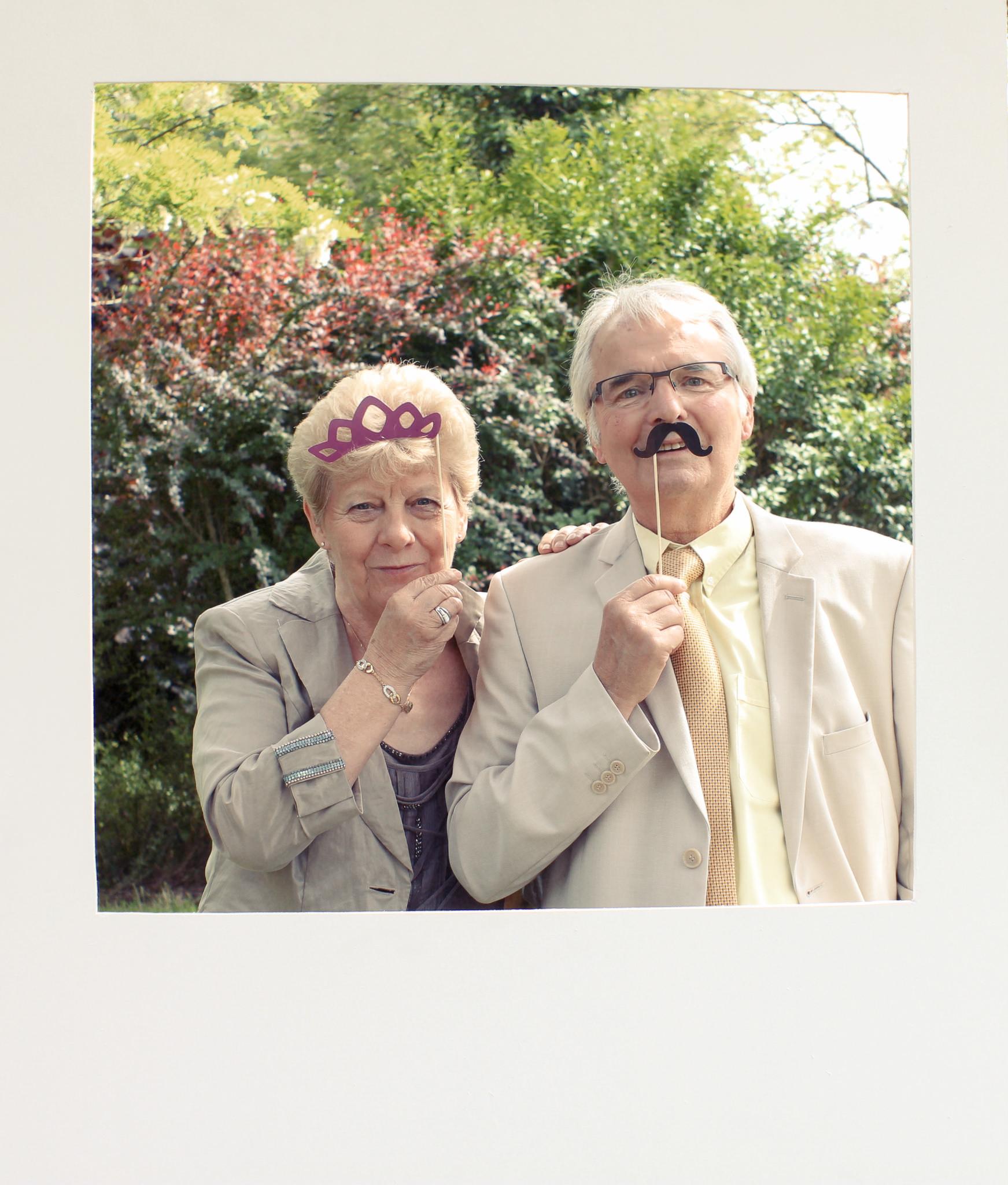 Pauline&DanPhotobooth-016.jpg