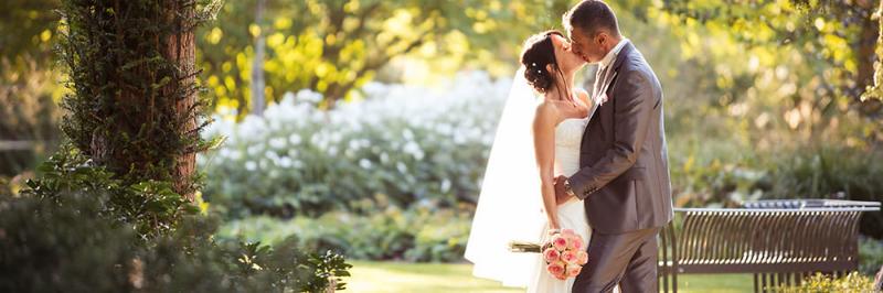 mariage-vendome-guillaume-elena-loir-et-cher