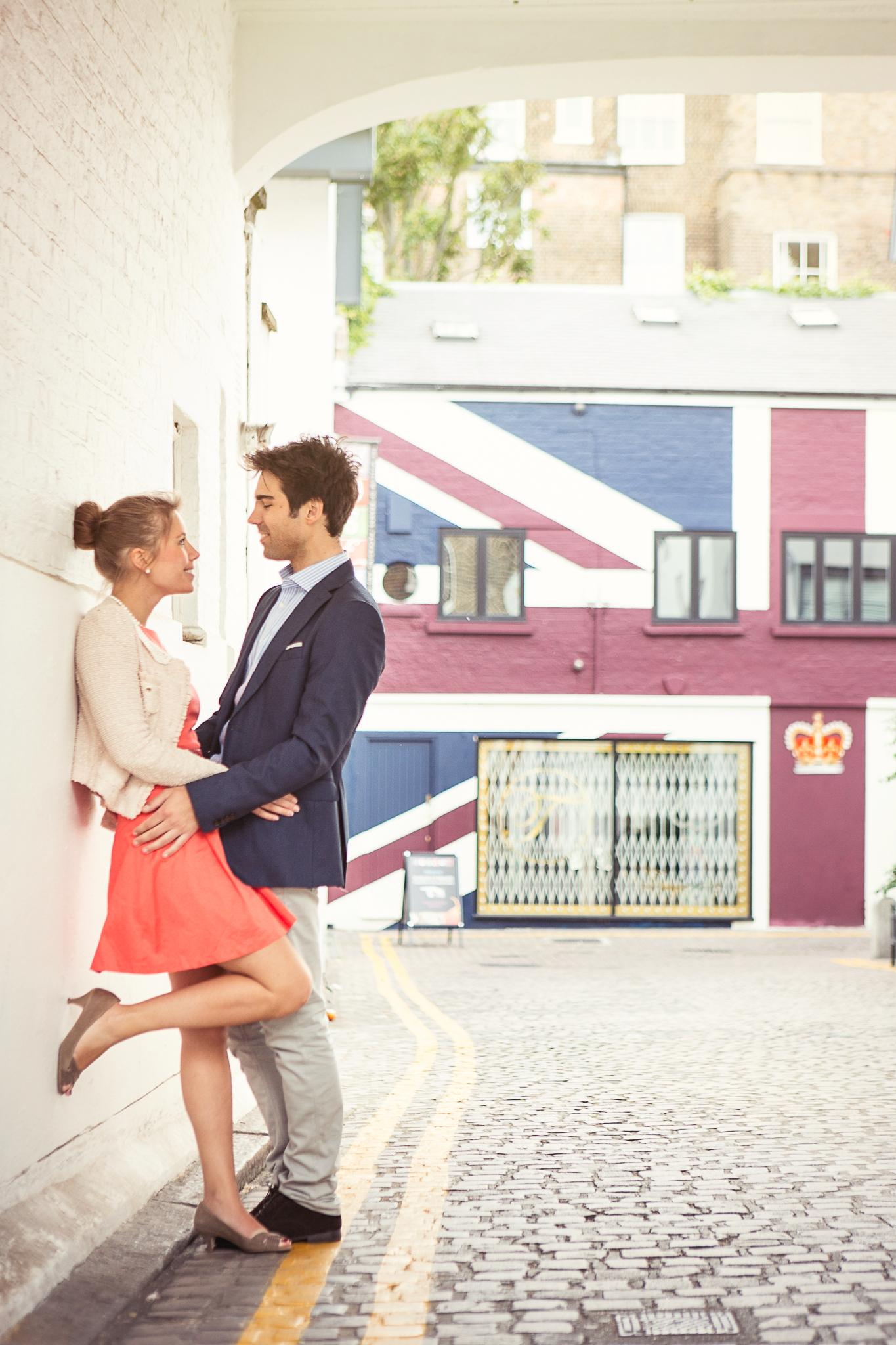 Julie&Alexandre-Londres-050.jpg