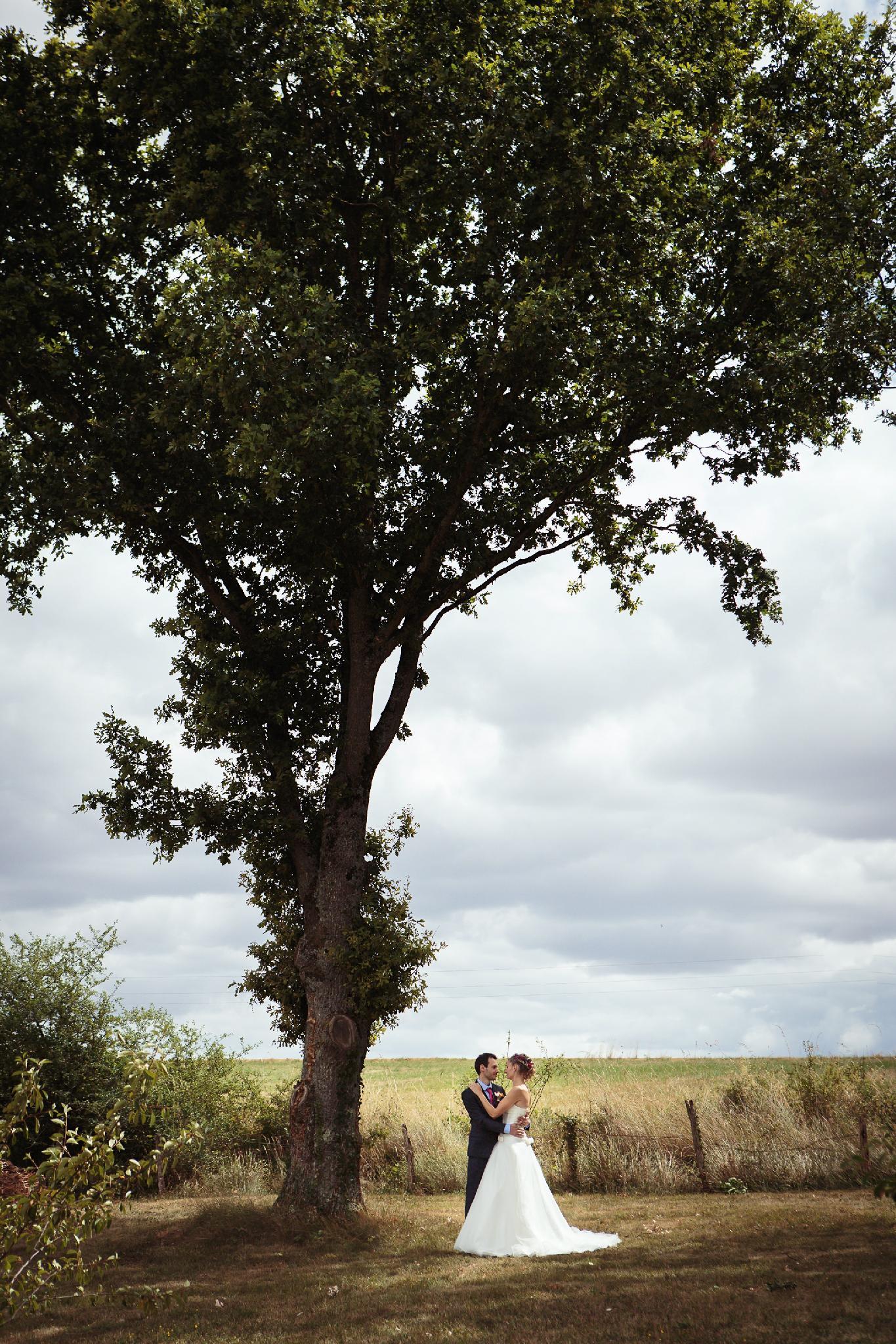 Lise&Fred-0205.jpg