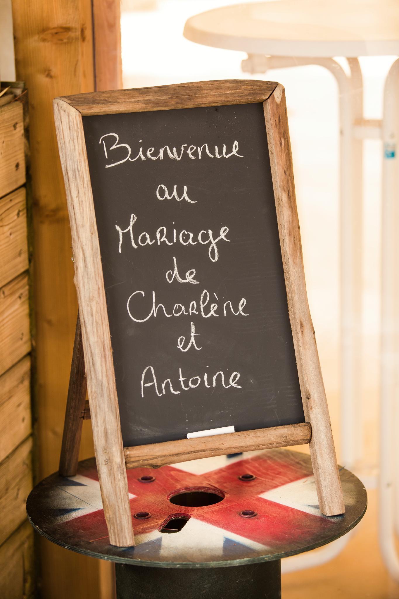 Charlene&Antoine-590.jpg