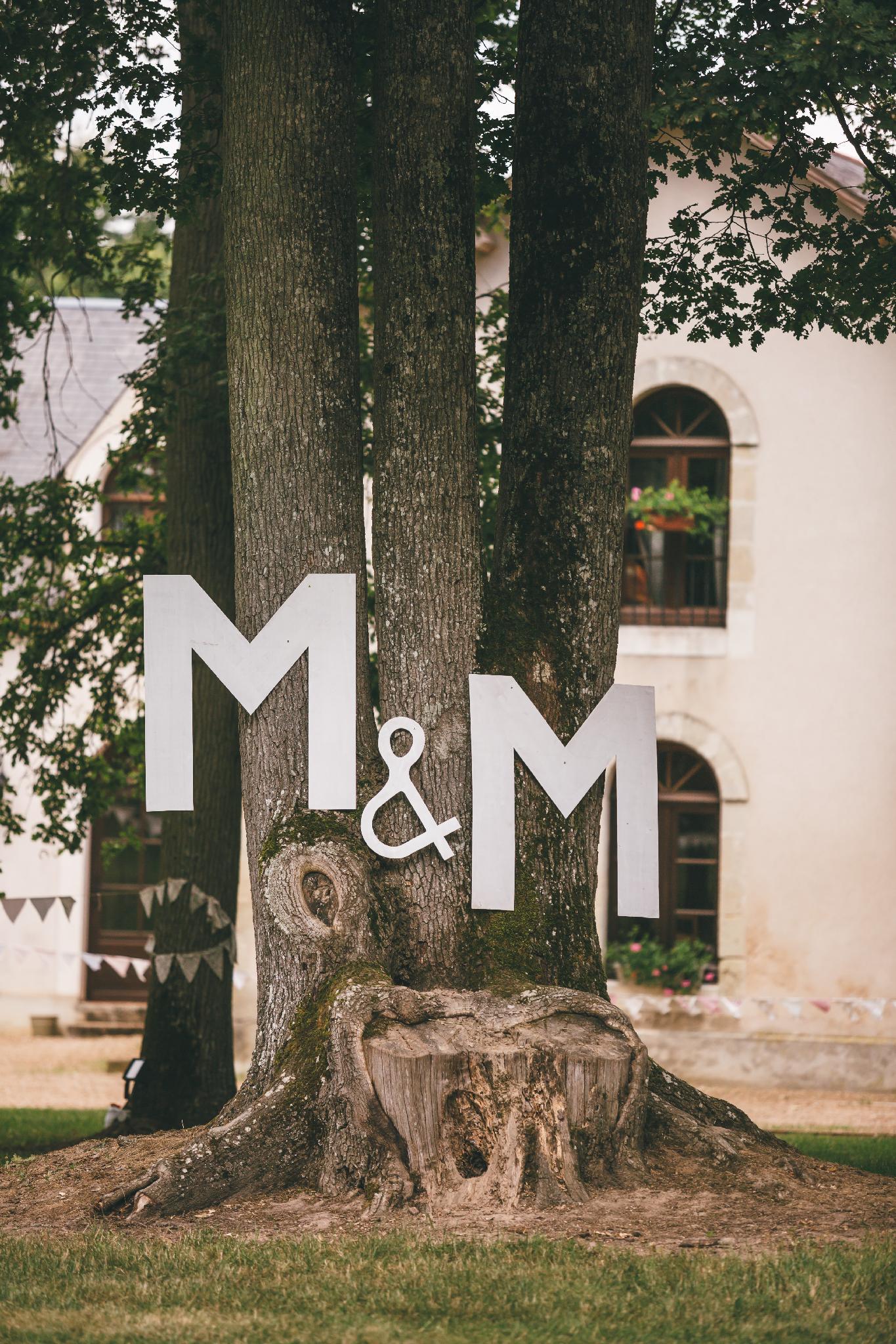 Melanie&Maxime-368.jpg