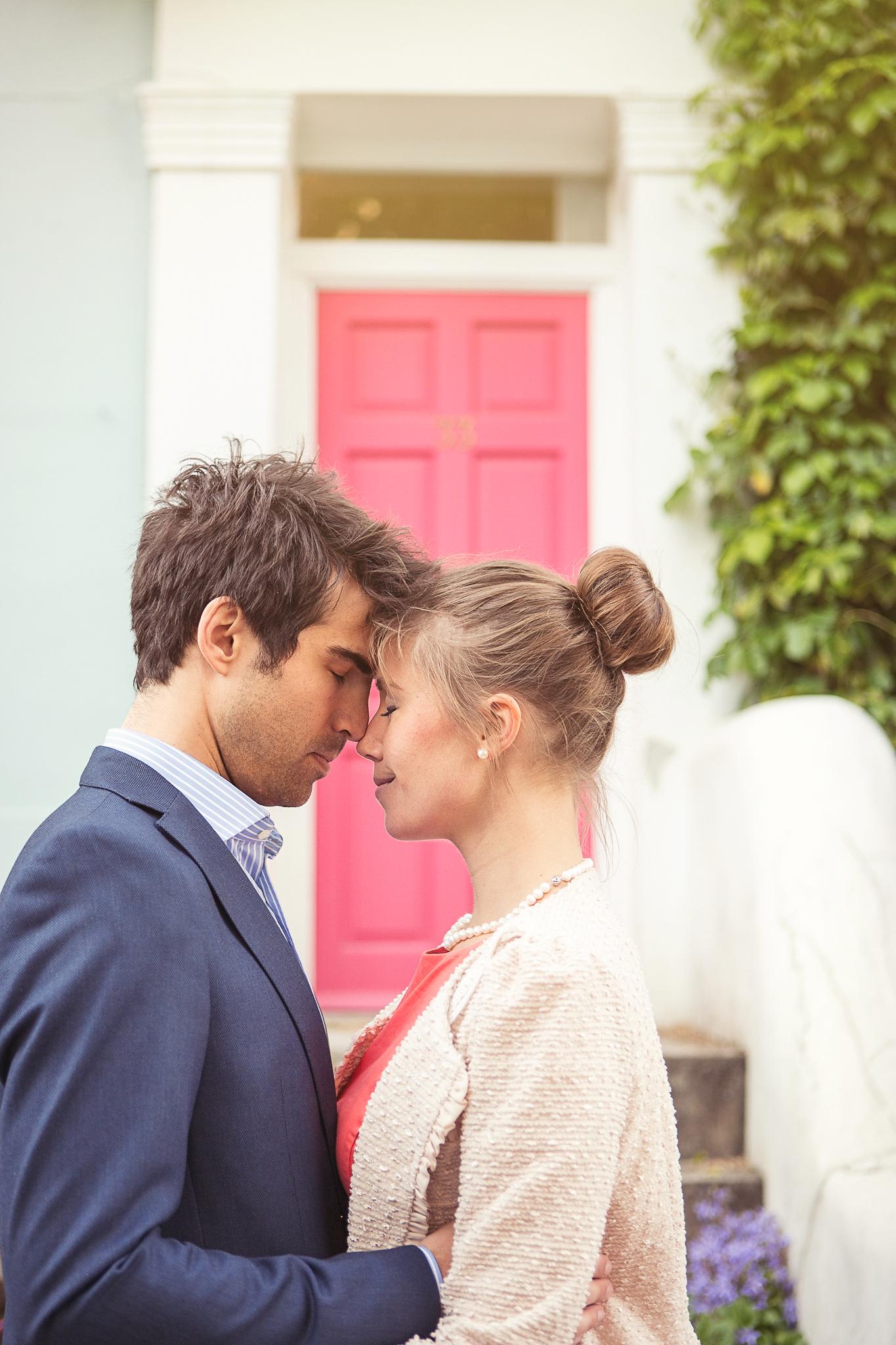 Julie&Alexandre-Londres-053.jpg