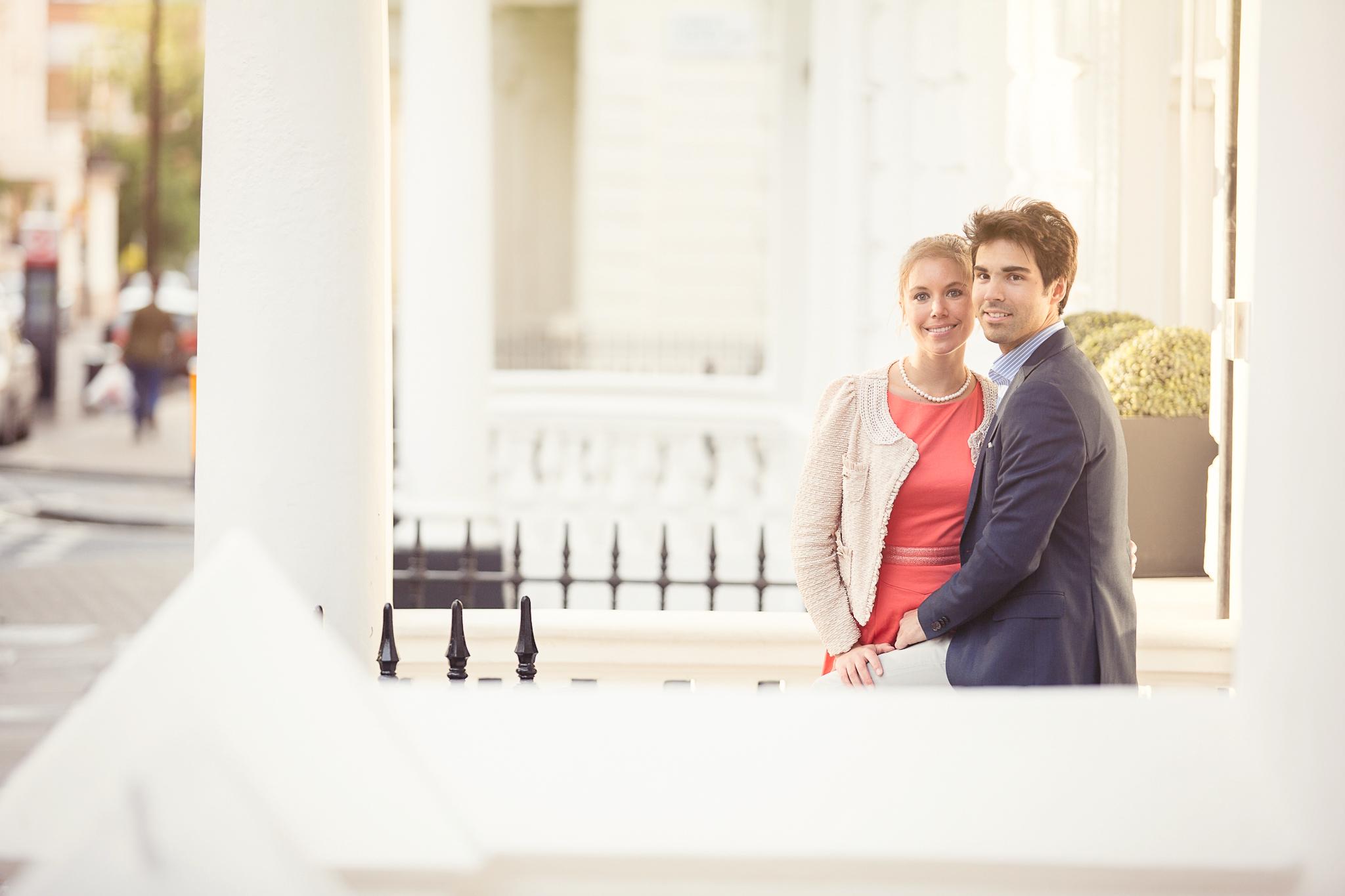 Julie&Alexandre-Londres-029.jpg