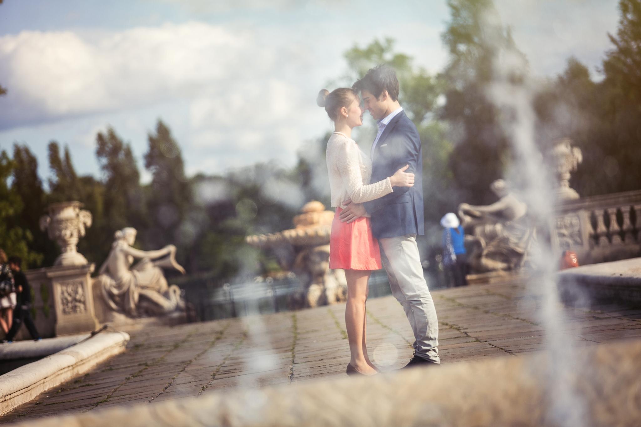 Julie&Alexandre-Londres-007.jpg
