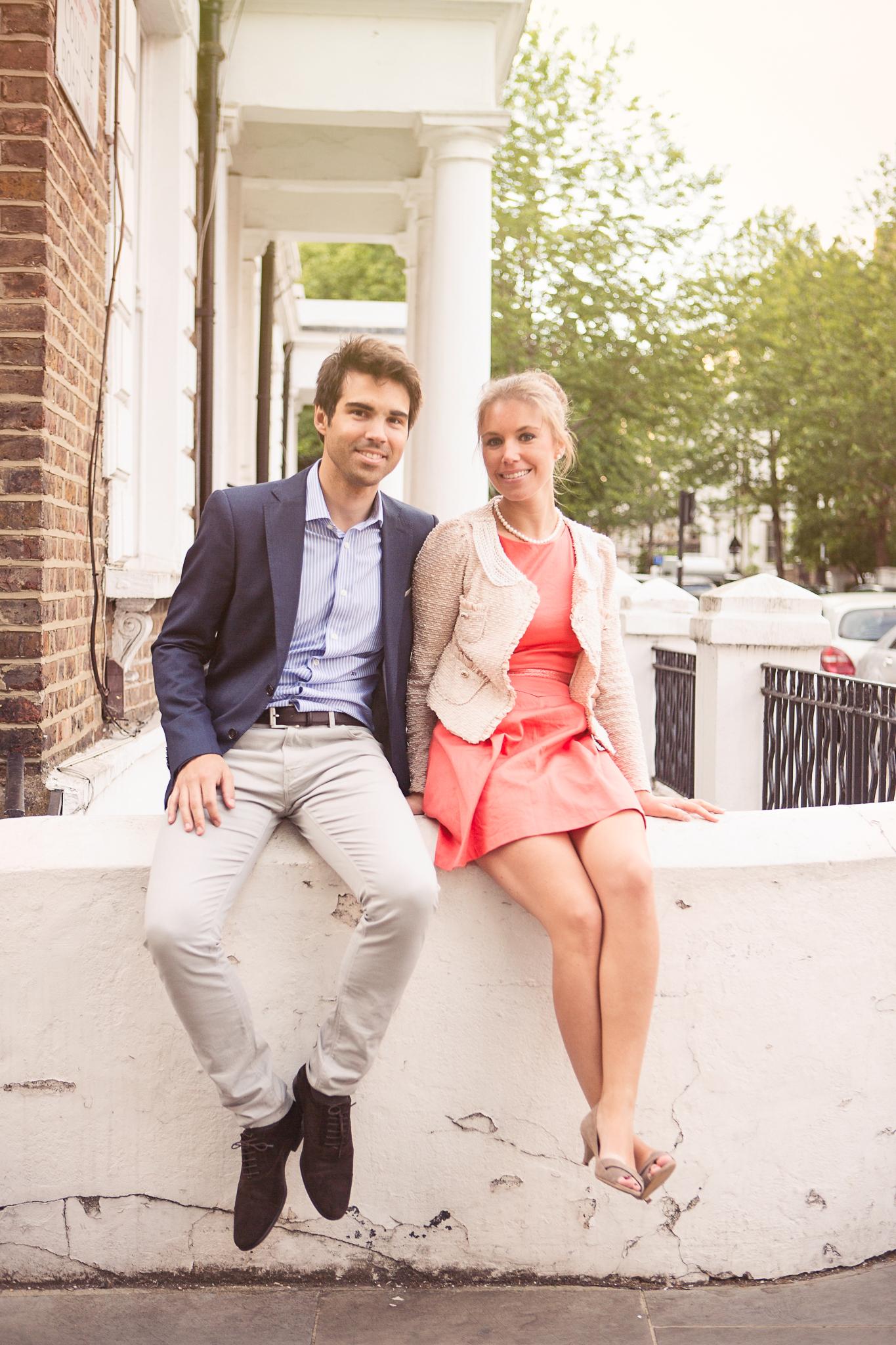 Julie&Alexandre-Londres-045.jpg