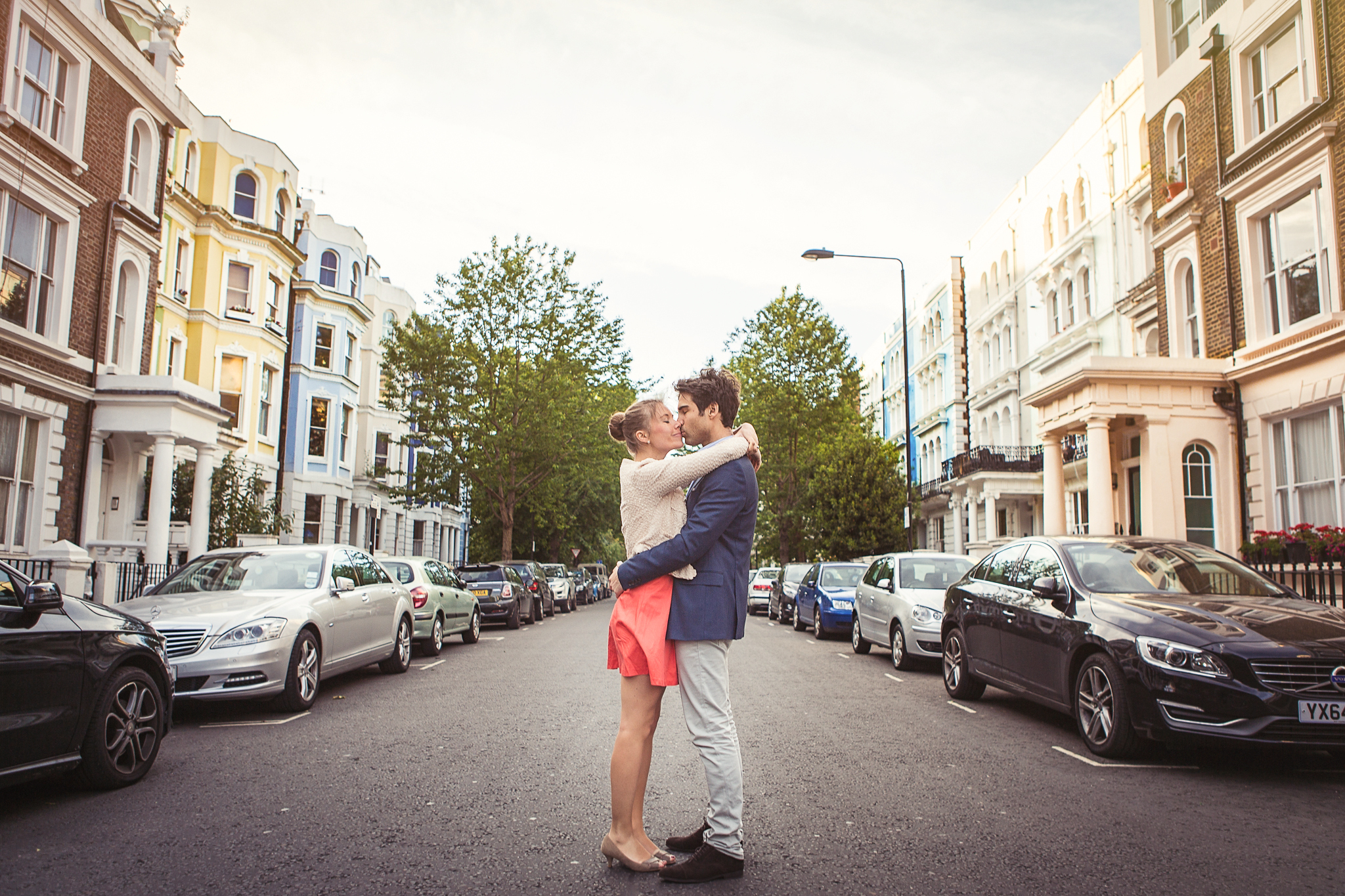 Julie&Alexandre-Londres-044.jpg