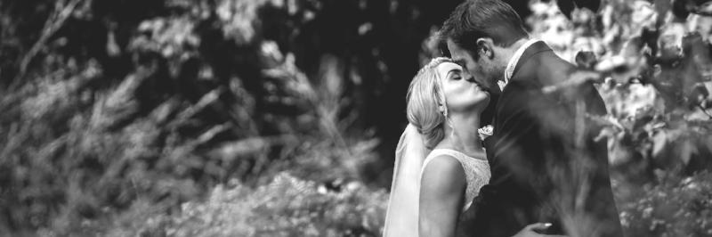 mariage-vendome-loir-et-cher-photographe