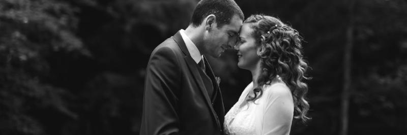 Mariage-centre-photographe-vendome-tours-blois-loir-et-cher