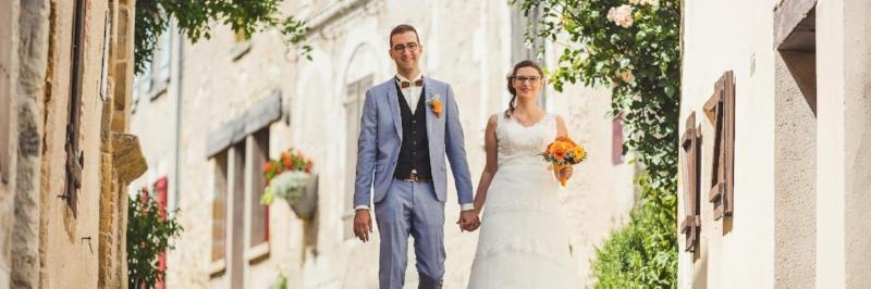 photographe-vendome-mariage-tours-blois-centre-loir-et-cher-mariage