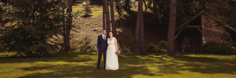 photographe-mariage-vendome-tours-blois-centre