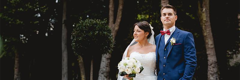 mariage france loir et cher et region centre photographe vidéo