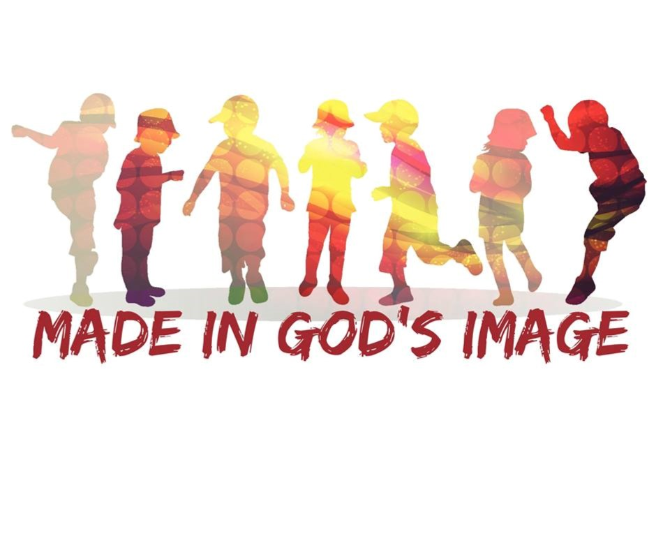 Made in God's Image.jpg