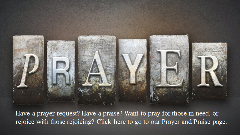 prayer page.png