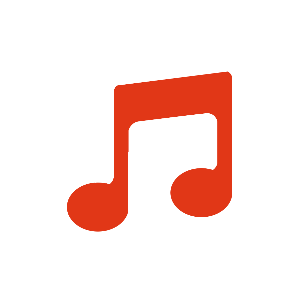 icon-music
