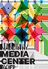 made-in-ny-media-ctr-logo