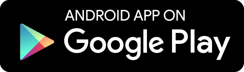 google-play-icon