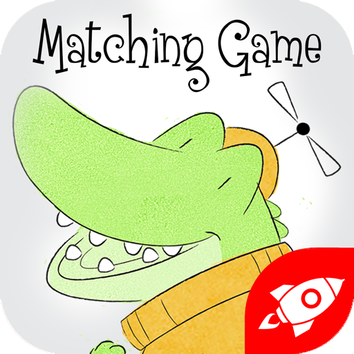 icon-matching-game-app