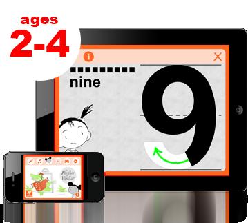 screenshots-123-app