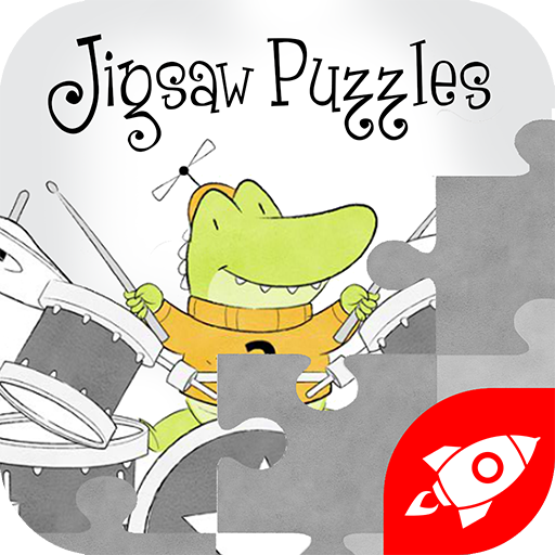icon-jigsaw-puzzles-app