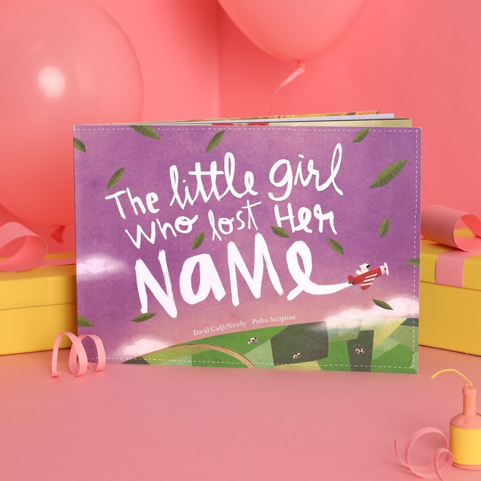 lost-my-name-bookcover-2