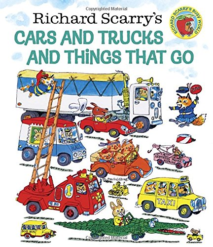 richard-scarry-bookcover