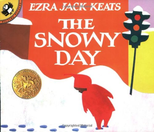 snowyday-bookcover