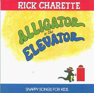 alligator-albumcover