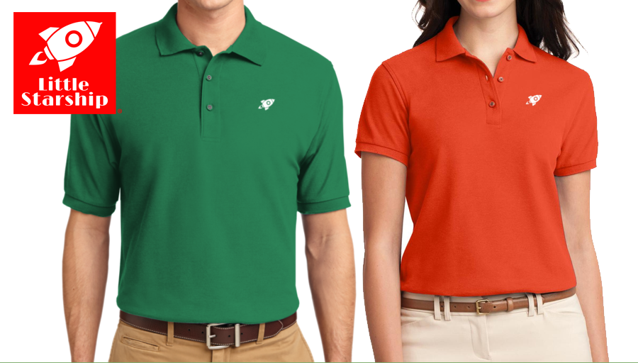 mon-and-dad-polos