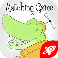 matching-app-icon
