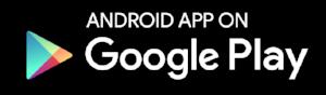 google-play-download