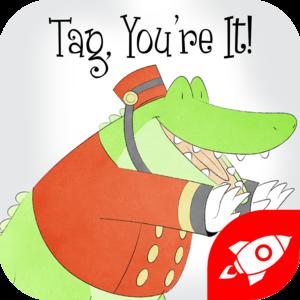 tag-icon