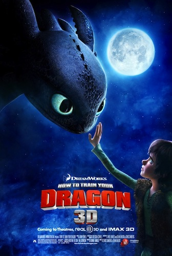 how_to_train_your_dragon_movie_poster.jpg