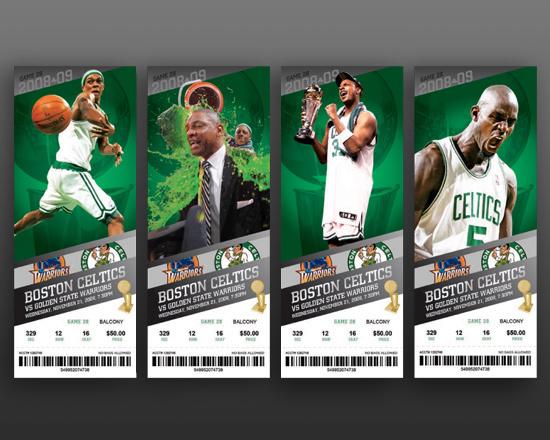 Tickets0809.jpg
